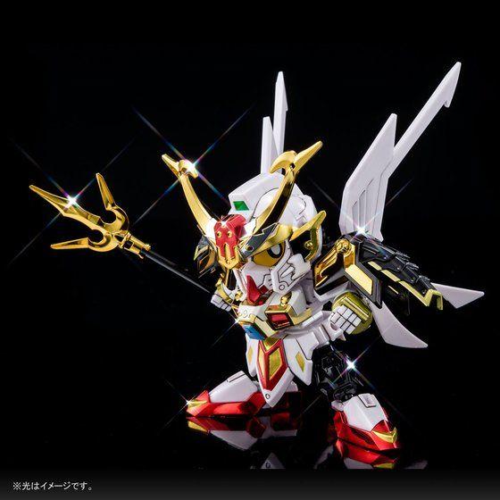SD Gundam - Page 3 10001118