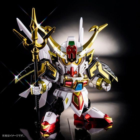 SD Gundam - Page 3 10001119