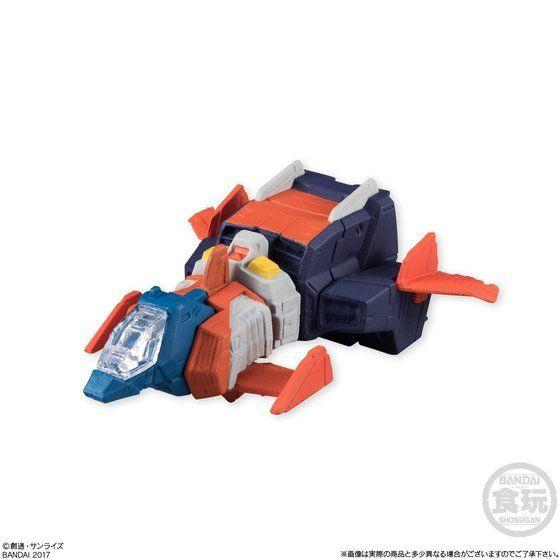 Gundam - Converge (Bandai) 10001157