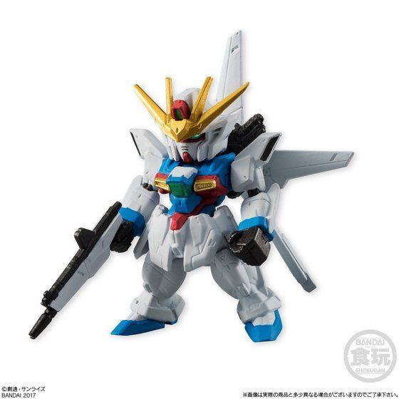Gundam - Converge (Bandai) 10001159