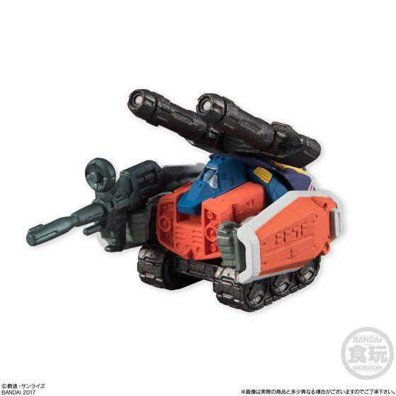 Gundam - Converge (Bandai) 10001162