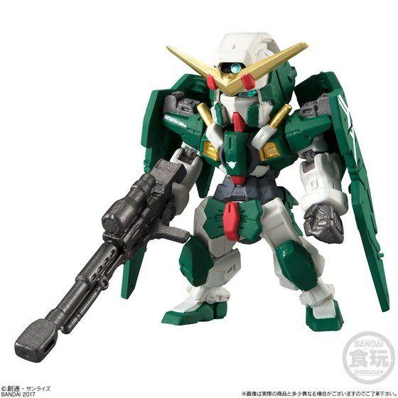 Gundam - Converge (Bandai) 10001189