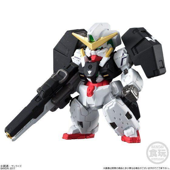 Gundam - Converge (Bandai) 10001194