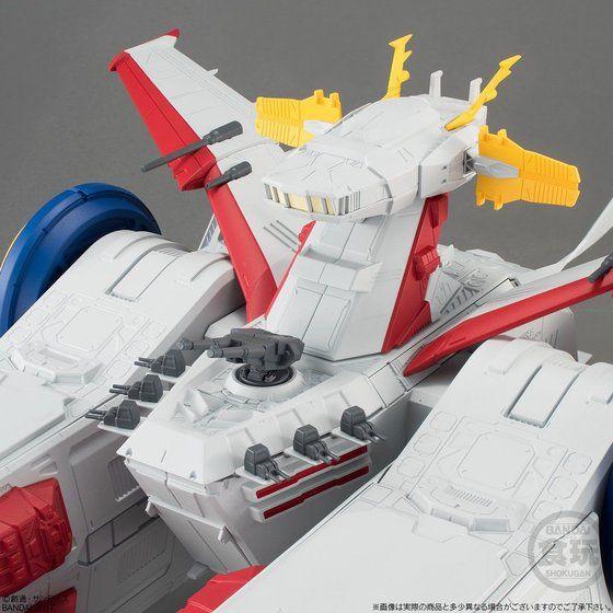 Gundam - Converge (Bandai) 10001240