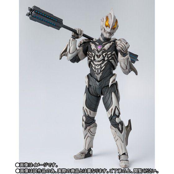 Ultraman (S.H. Figuarts / Bandai) 10001368