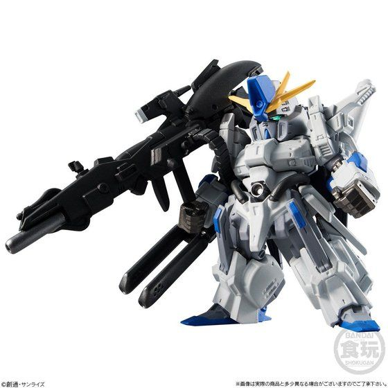 Gundam - Converge (Bandai) 10001382