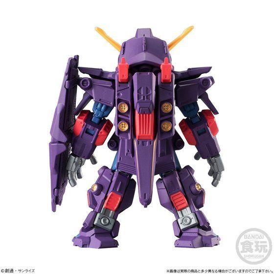 Gundam - Converge (Bandai) 10001499