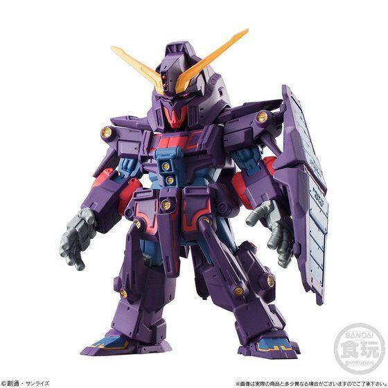 Gundam - Converge (Bandai) 10001503
