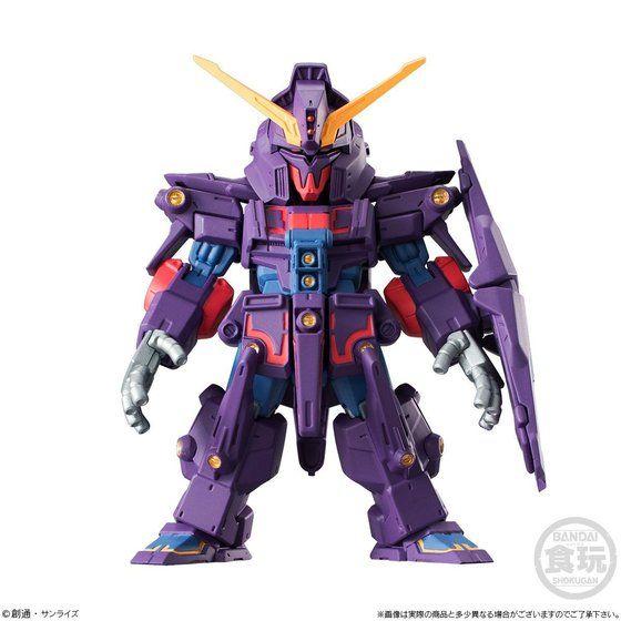 Gundam - Converge (Bandai) 10001505