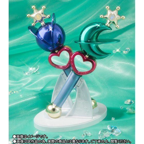 Sailor Moon - Proplica (Bandai) 10001542