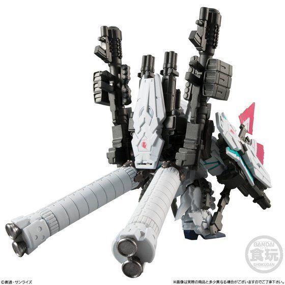Gundam - Converge (Bandai) - Page 2 10001778