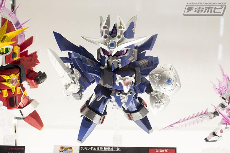 SD Gundam - Page 3 10030211