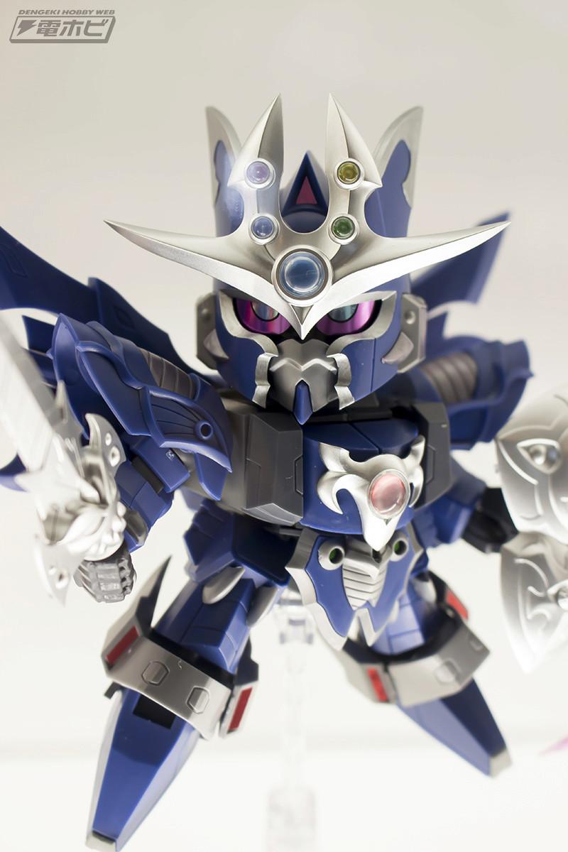 SD Gundam - Page 3 10030212