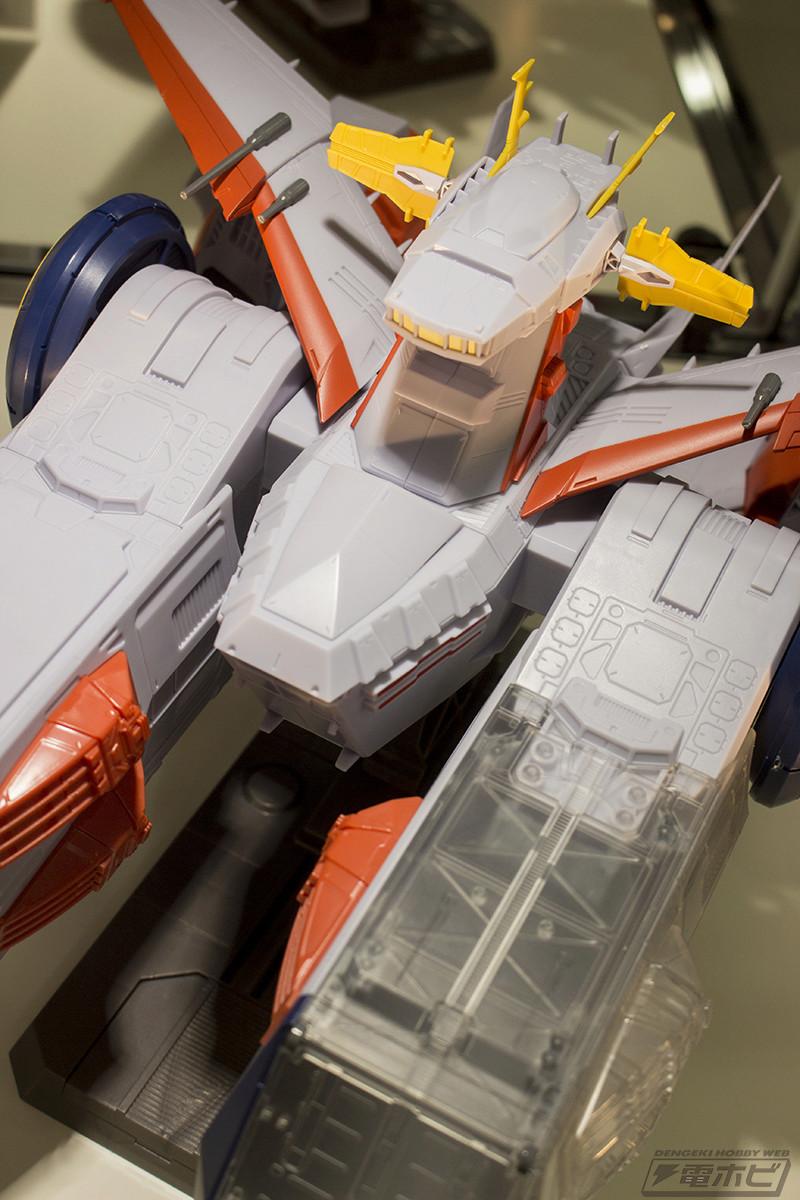 Gundam - Converge (Bandai) 10143412