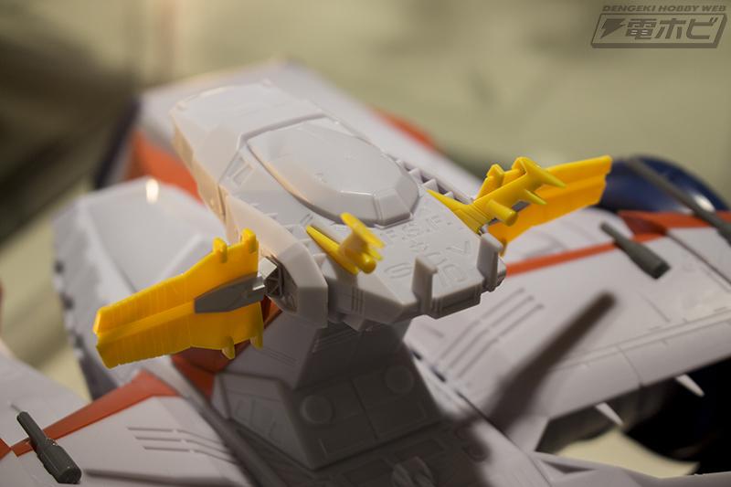 Gundam - Converge (Bandai) 10143511