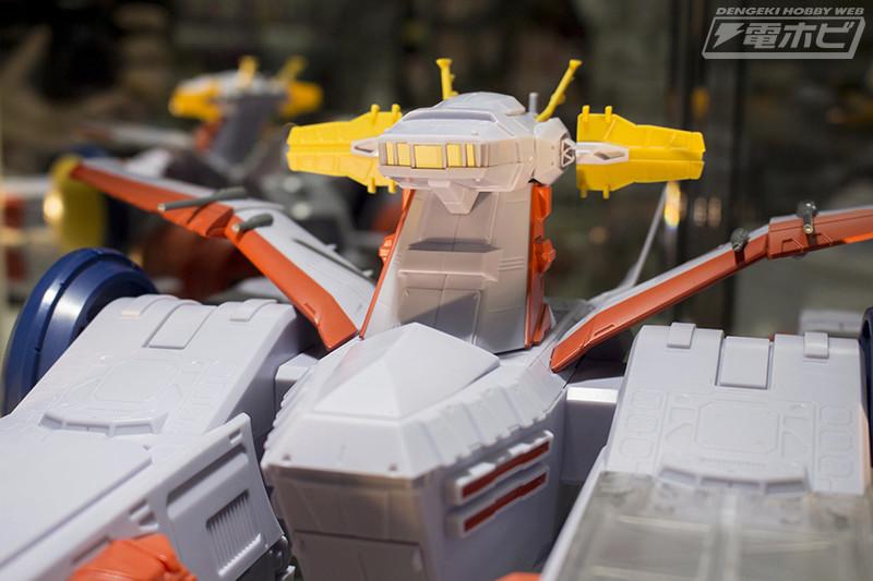 Gundam - Converge (Bandai) 10143513