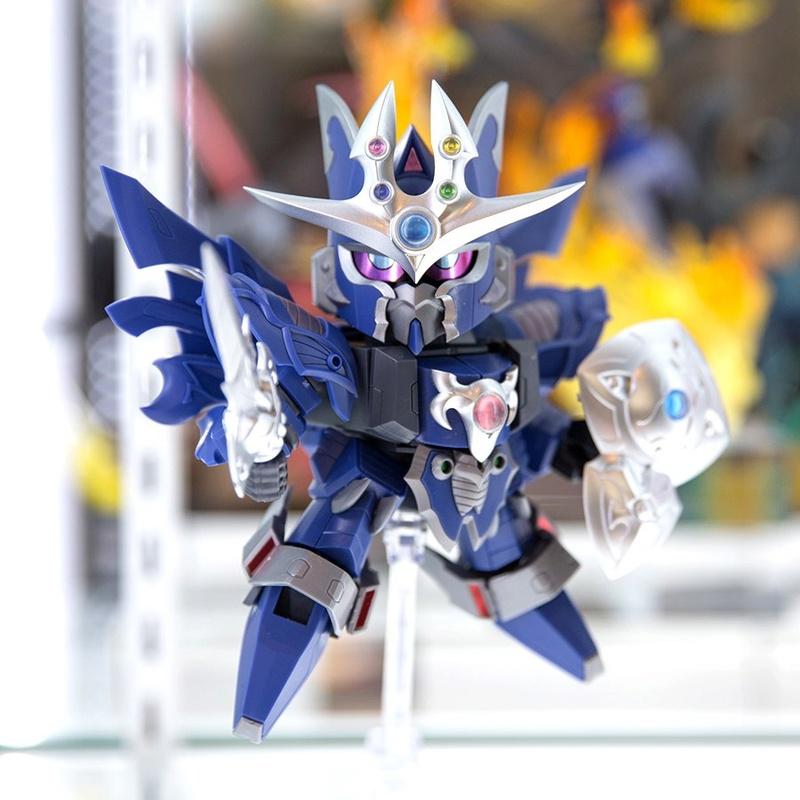 SD Gundam - Page 3 11324210