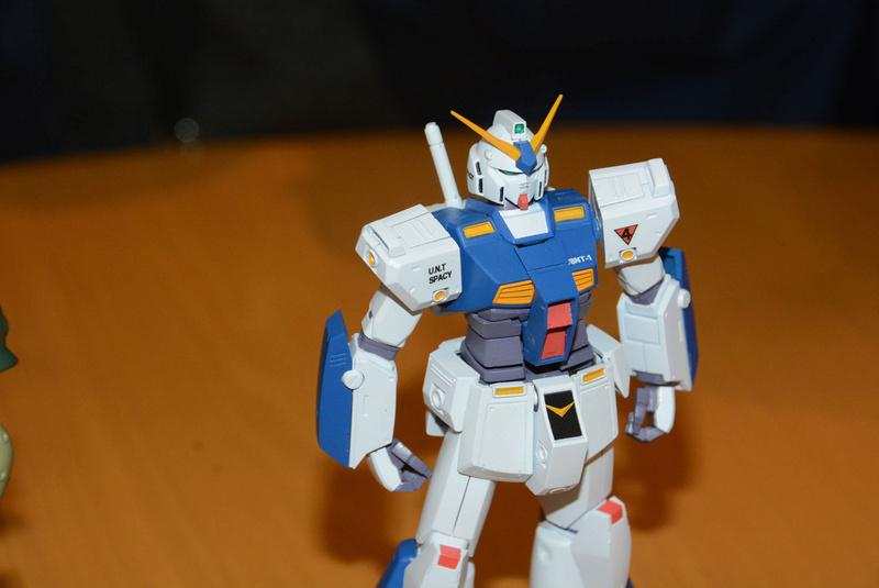 Gundam - Metal Robot Side MS (Bandai) - Page 2 11375212