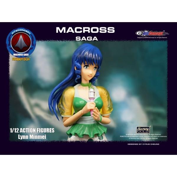 Figurines MACROSS - Page 11 12294411
