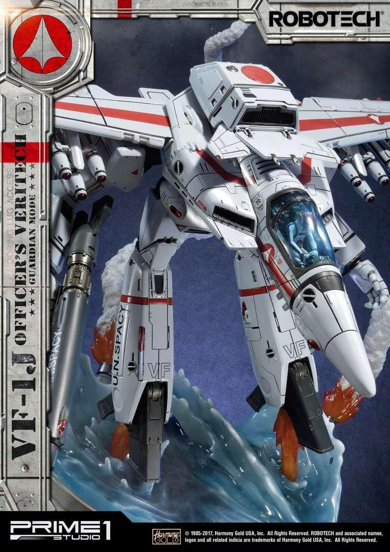 Macross VF-1J  (Prime 1 Studio) 13112710