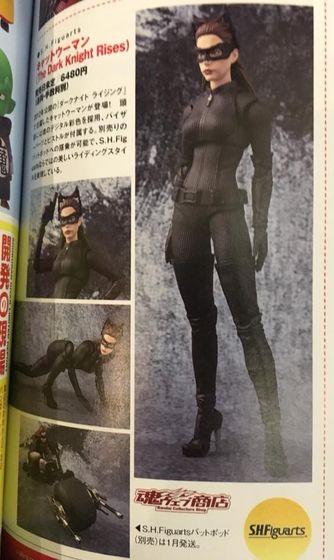 Batman - Page 13 14343510