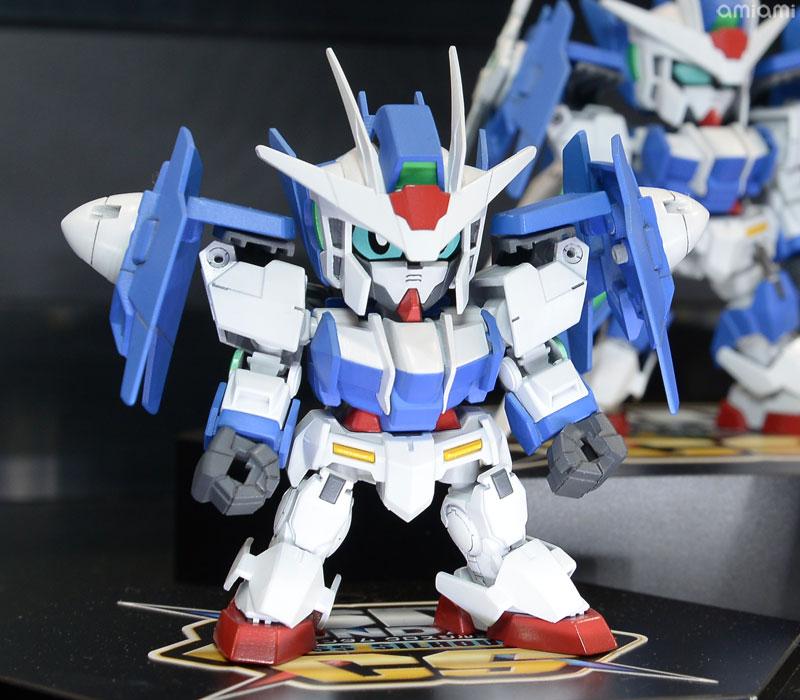 SD Gundam - Page 4 17271810