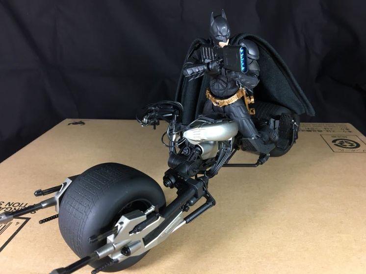 Batman - Page 14 17524411