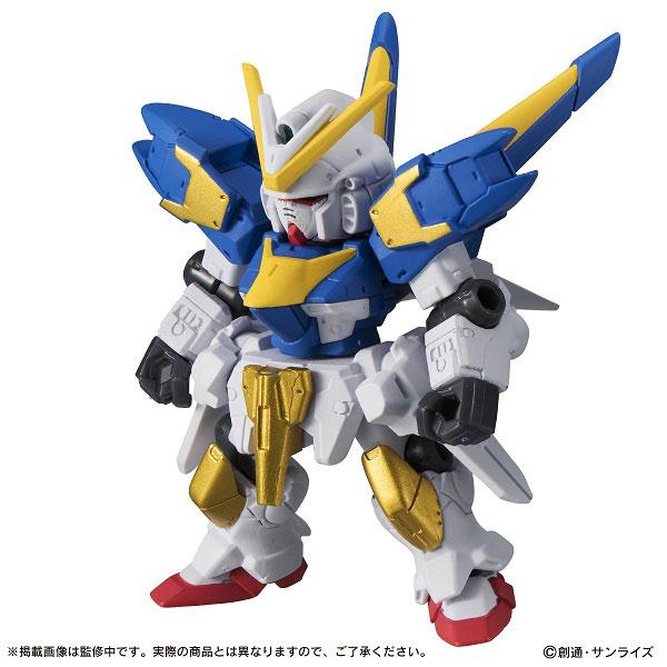 SD Gundam - Page 3 18313410