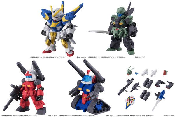 SD Gundam - Page 3 18313411