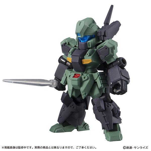 SD Gundam - Page 3 18313510