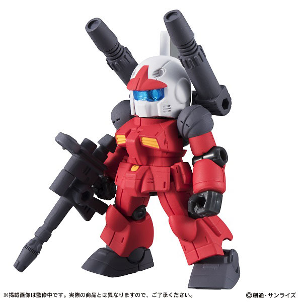 SD Gundam - Page 3 18313710