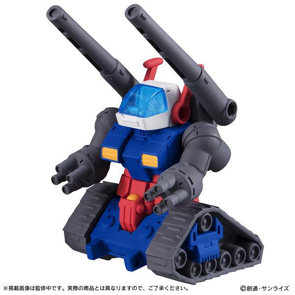 SD Gundam - Page 3 18313910