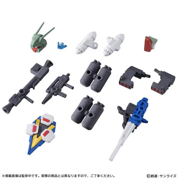 SD Gundam - Page 3 18313911