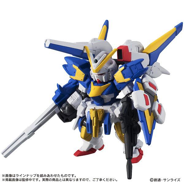 SD Gundam - Page 3 18314010