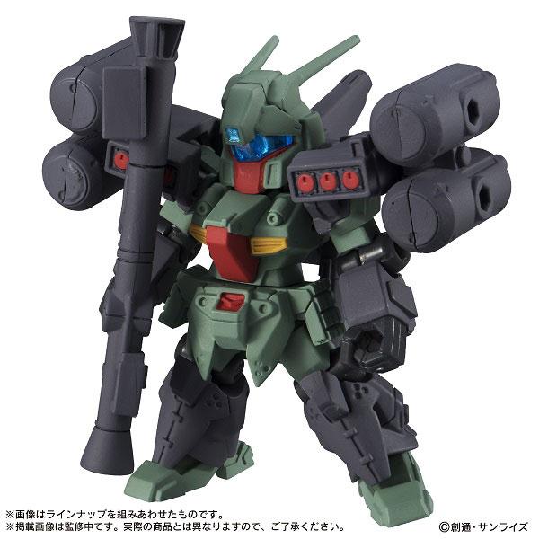 SD Gundam - Page 3 18314310