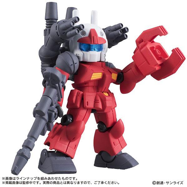 SD Gundam - Page 3 18314510