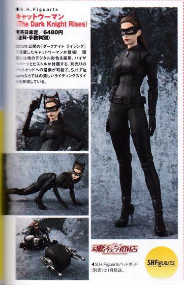 Batman - Page 13 20120710