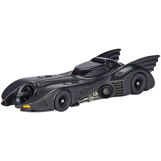 Batman 1989 - Batmobile - Movie Revo (Revoltech) 20433410