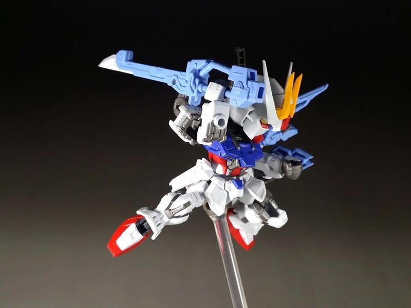 SD Gundam - Page 3 22728911