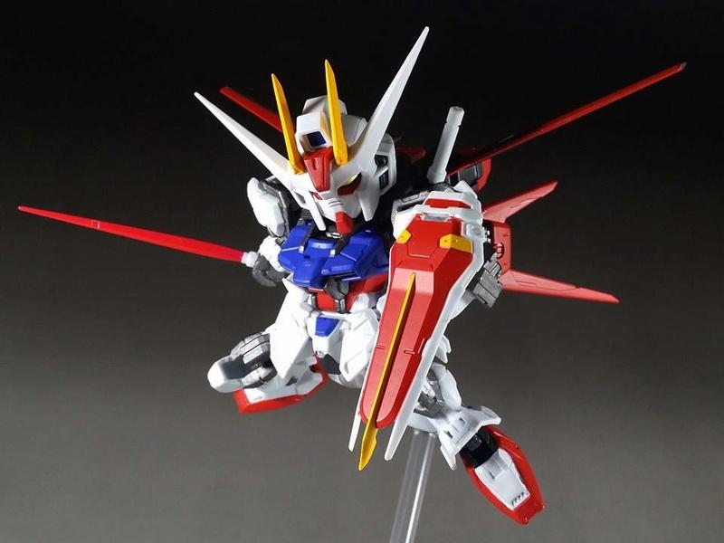 SD Gundam - Page 3 22730112