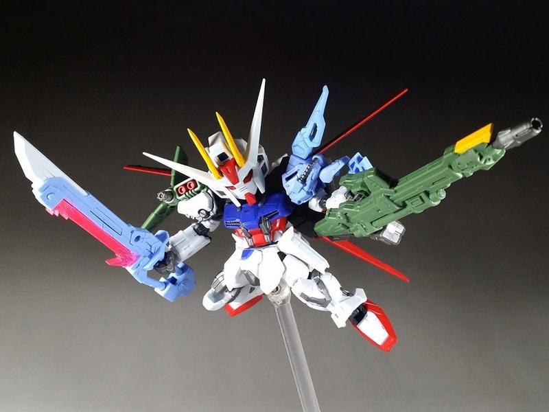 SD Gundam - Page 3 22730310
