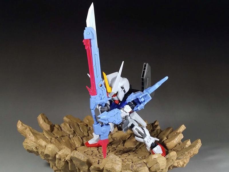 SD Gundam - Page 3 22730311