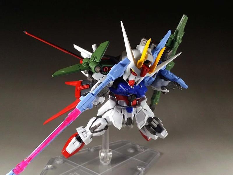 SD Gundam - Page 3 22730510