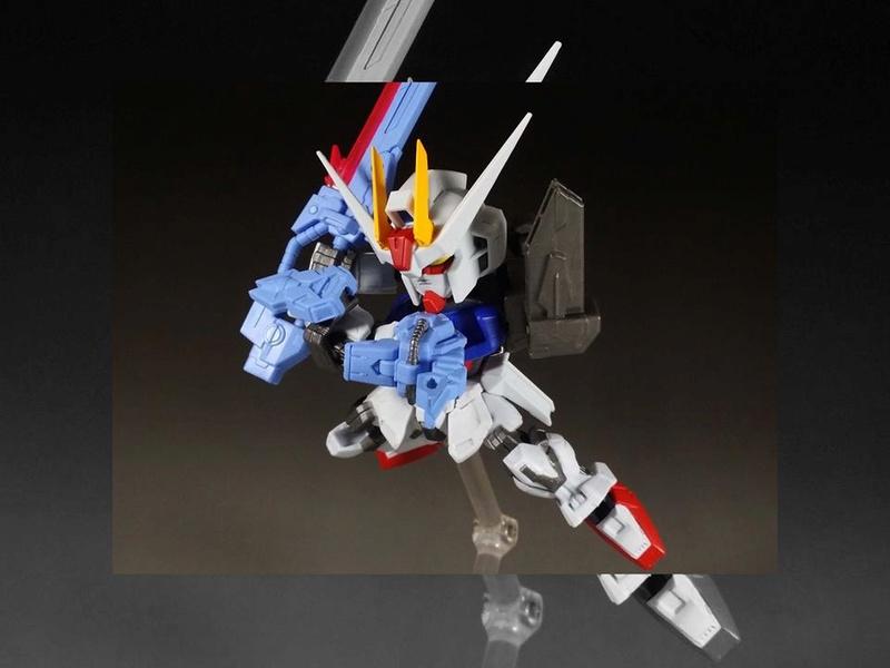 SD Gundam - Page 3 22780210