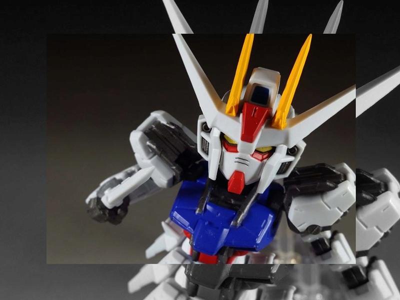 SD Gundam - Page 3 22780211