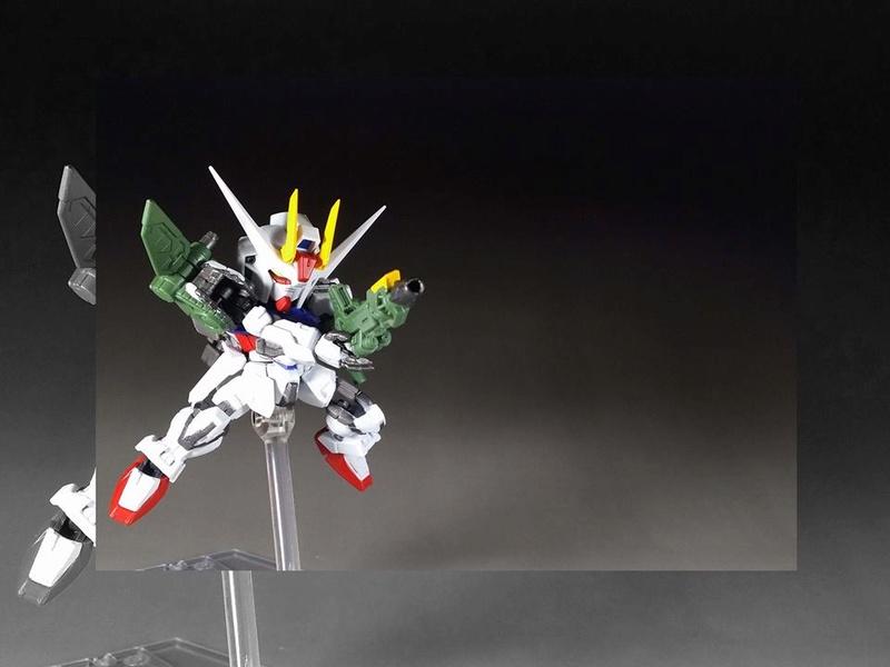 SD Gundam - Page 3 22780212
