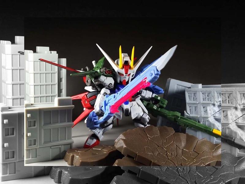 SD Gundam - Page 3 22780310
