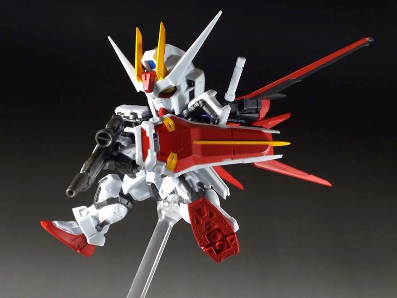 SD Gundam - Page 3 22780410