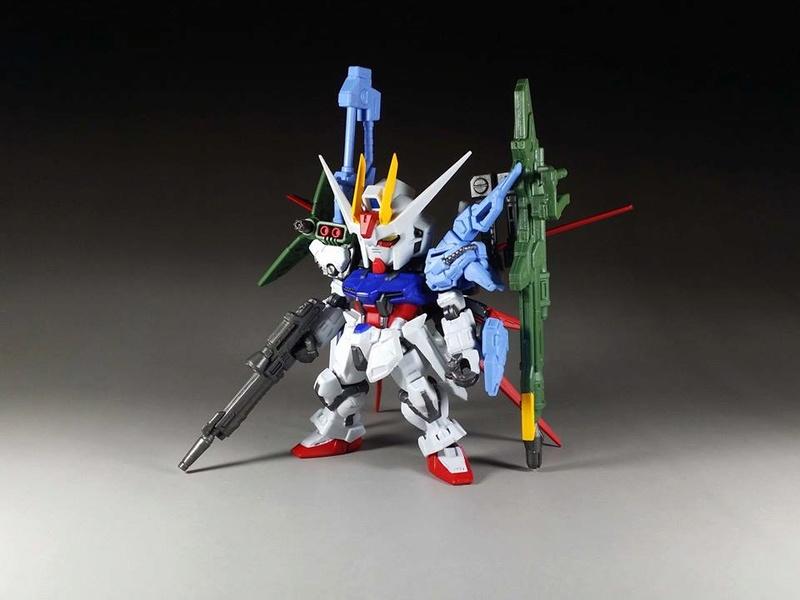 SD Gundam - Page 3 22780411