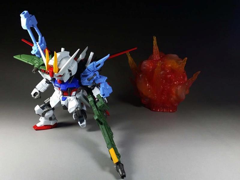 SD Gundam - Page 3 22780412